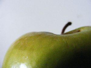 Apple_top