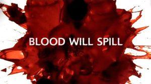trueblood6