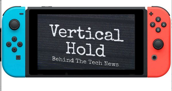 Are new Unlimited plans worth it, which Aussie telcos are worst for customer service? – Vertical Hold Episode 188