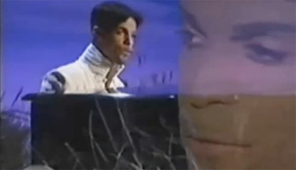 """Which """"new"""" Prince album should you listen to?"""