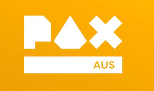PAX Australia 2018 gaming special: Vertical Hold – Episode 201
