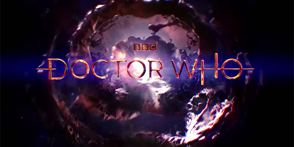 Thoughts on Doctor Who: The Ghost Monument
