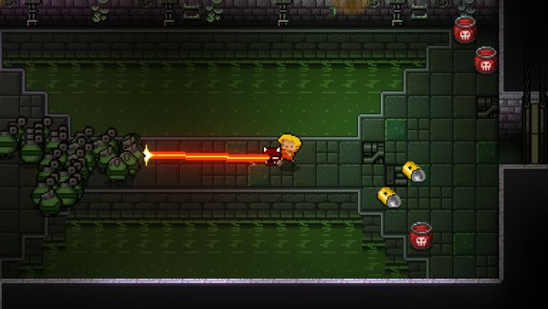 How do sentient grenades even breed? I guess there's some kind of big bang.