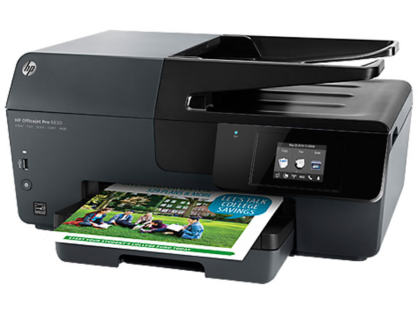 """Does anyone sit in front of a printer thinking """"That's 4c... that's another 4c...""""? Accountants, maybe."""